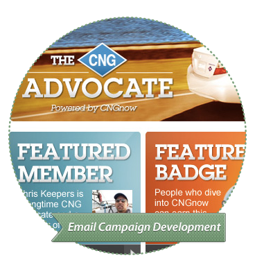CNG Advocate